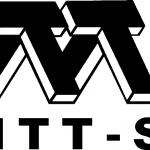 MTT-S logo