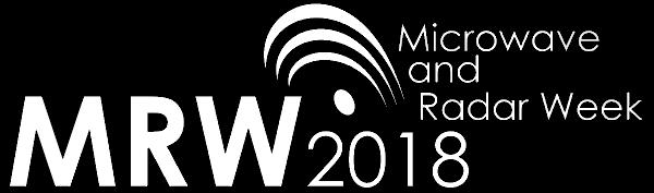 MRW 2018