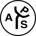 APS-circle