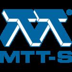 MTT-S_Logo-blue-RGB