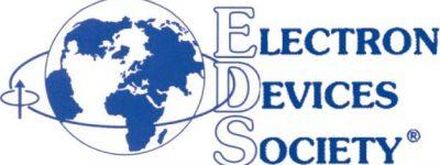 logo_eds_wtext