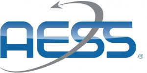 aess_logo_2011_no-text_COLOR_300dpi_registered1
